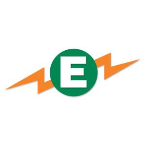 eStart_500x500