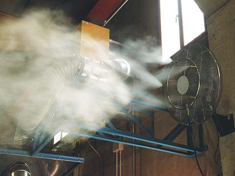 industrial-cooling2