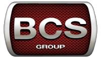 logo-bcs-group