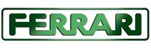 logo-ferraritractors