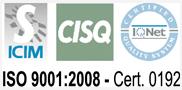 placeholder-certificazioni