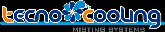 technocooling-logo