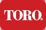 toro-logo-smartrain