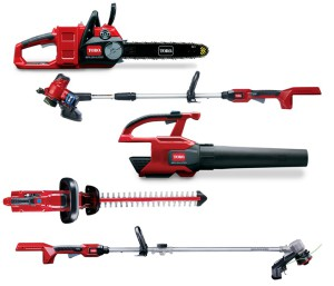 powerplex-bare-tools