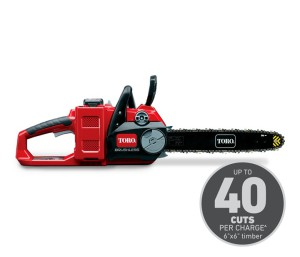 powerplex-chainsaw-2