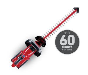 powerplex-hedge-trimmer51491-51491-1600x1369-2