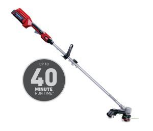 powerplex-trimmer-51482_14inch-1600x1369