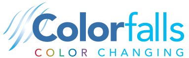 colorchanging_logo