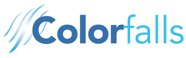 colorfalls_logo_1