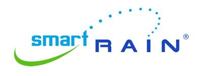 smart-rain-logo