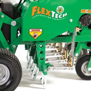 AE1300_Flextech_500x500