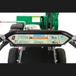 AE1300_controls_500x500