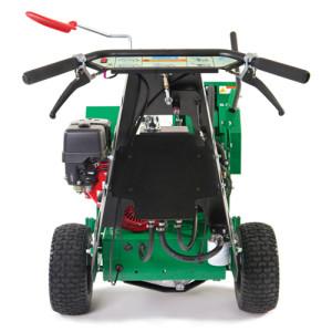 AE1300_rear_500x500