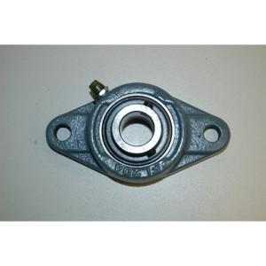 CR bearing 500x500