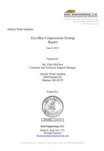 Eco-Blox-ASSHTA-HS-20-Load-testing-report-06-09-13