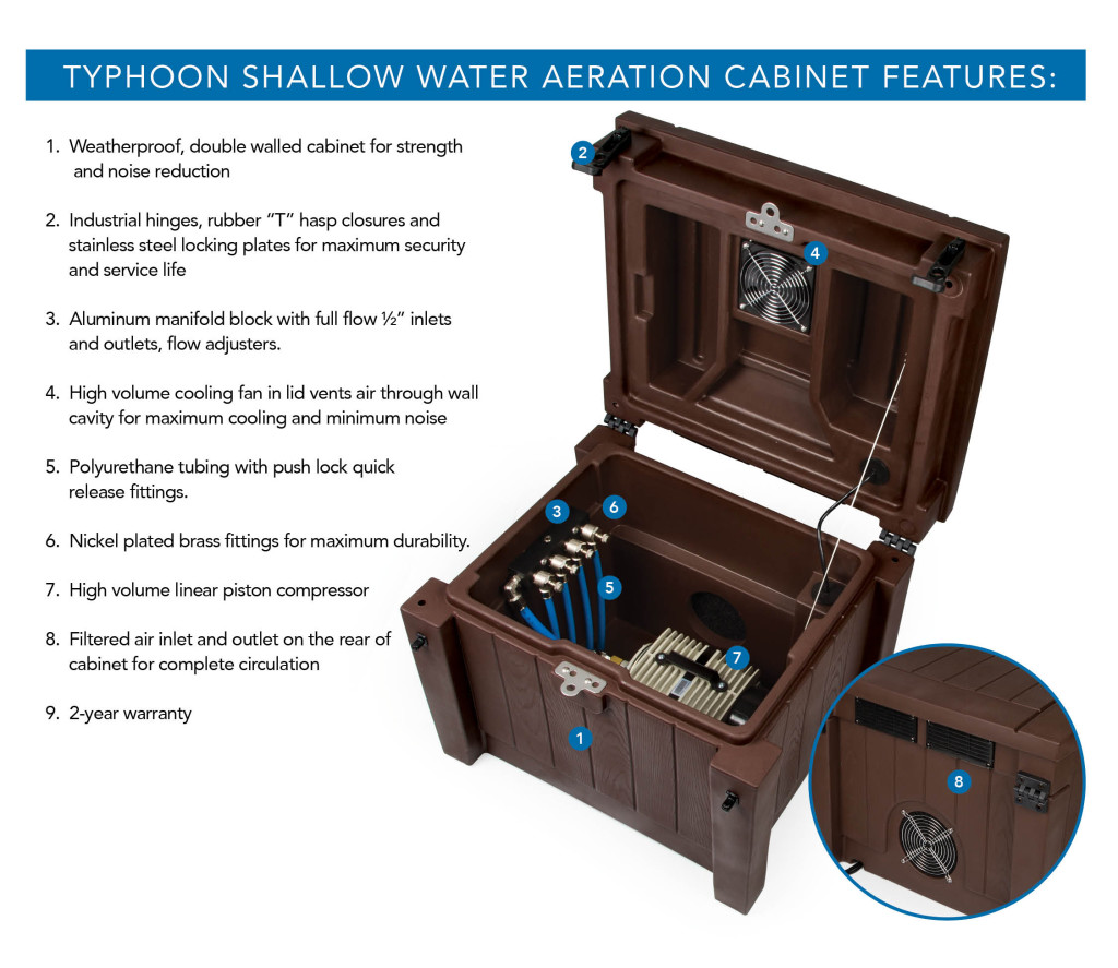 Features-shallow-cabinet