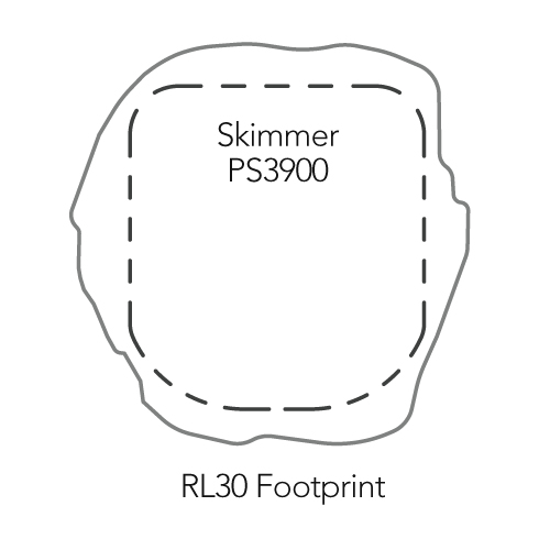 RL30_footprint1_3