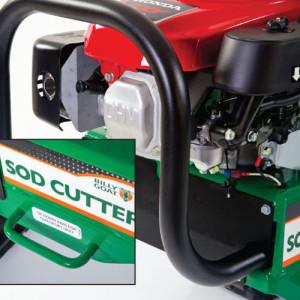 SCBumper tiedown 500x500p