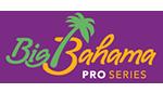 bigbahama_logo