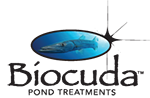 biocuda-logo