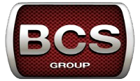 logo-bcs-group