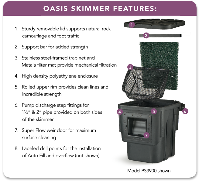 oasis_features_big