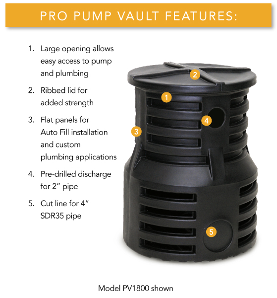 pro_pumpvault_features_1