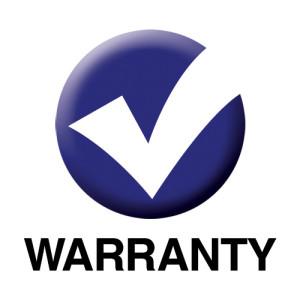 warranty_500x500