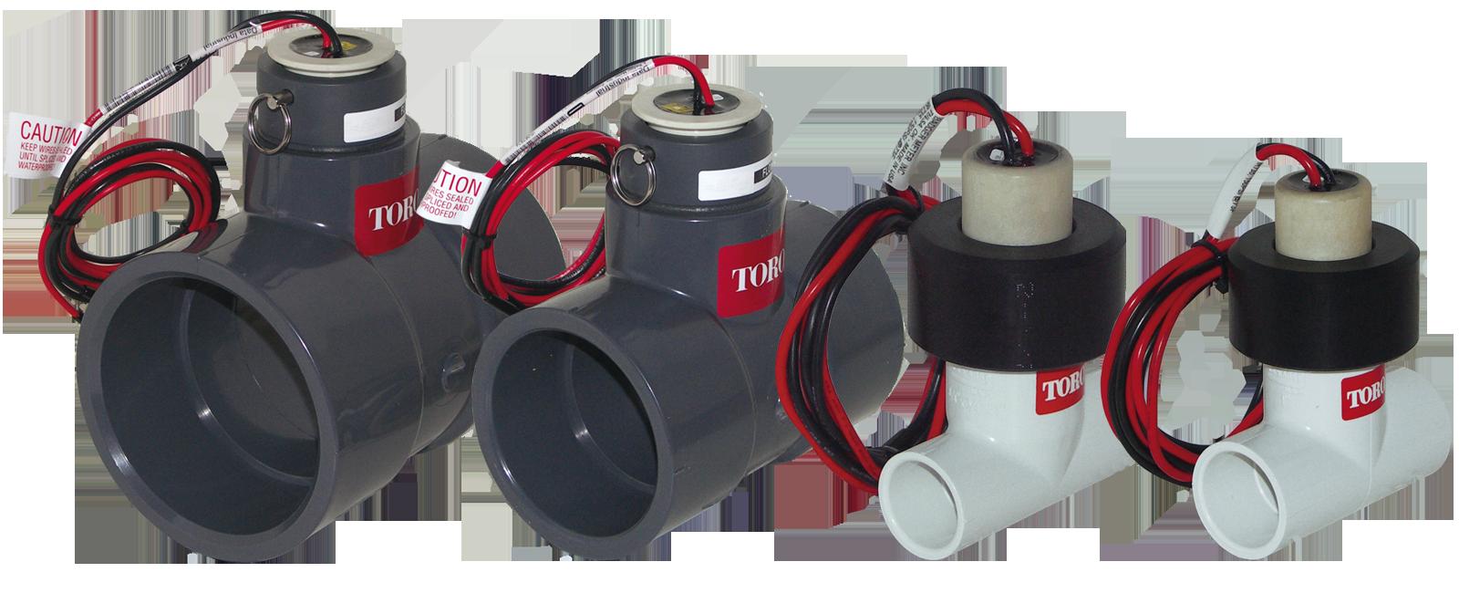toro-tfs-flow-sensors13