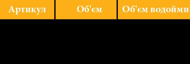 QUICK-CLEAR-graf