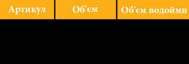 RE-VIVE-graf