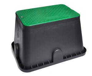 Клапаний-бокс-Standard-(465-x-325-мм)