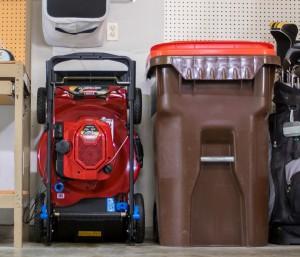 wpm_smartstow_garage-storage-1600x1369