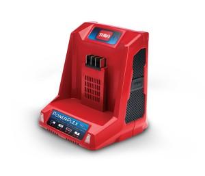 powerplex-charger-88542-34L-1600x1369
