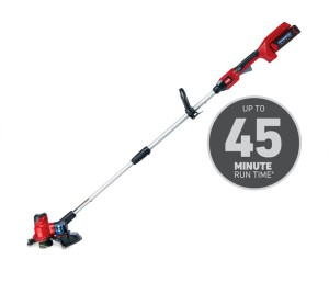 powerplex-trimmer-51481-13inch-long-1600x1369-2