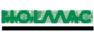 logo-Holmak