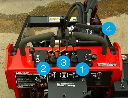 toro-dingo-323-control-panel