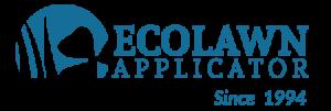 logo-Ecolawn-EN-retina